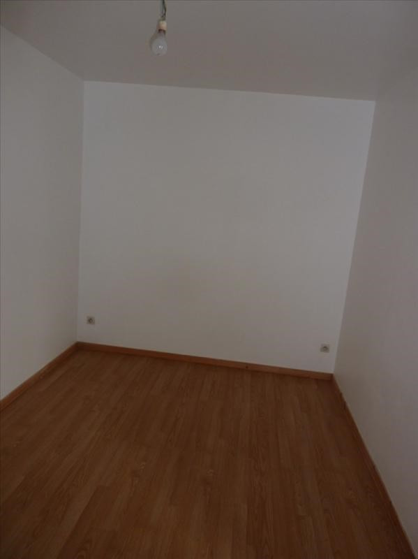 Rental apartment Claye souilly 655€ CC - Picture 6