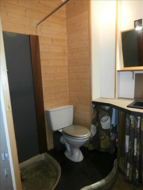 Produit d'investissement appartement Caen 98000€ - Photo 5