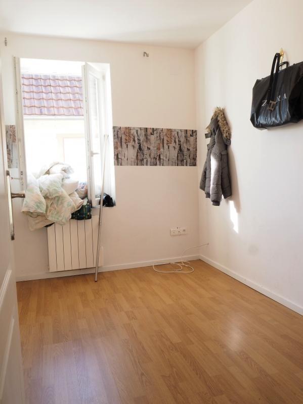 Producto de inversión  apartamento Strasbourg 146590€ - Fotografía 4
