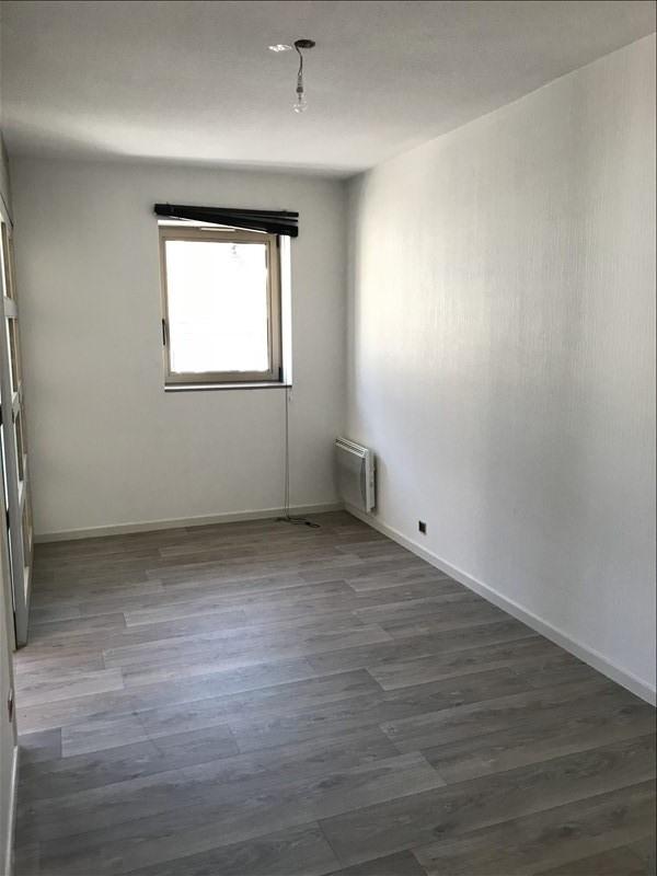Alquiler  apartamento Pau 450€ CC - Fotografía 3