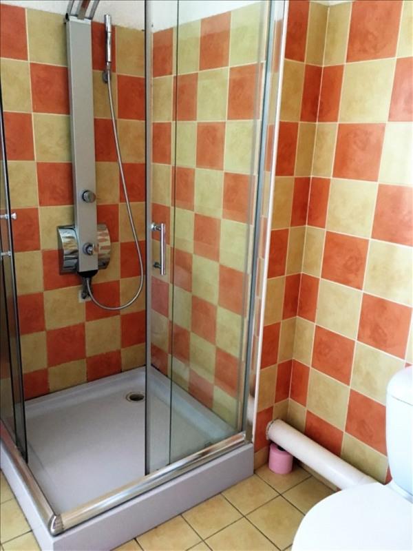 Produit d'investissement maison / villa Villemur sur tarn 220000€ - Photo 5