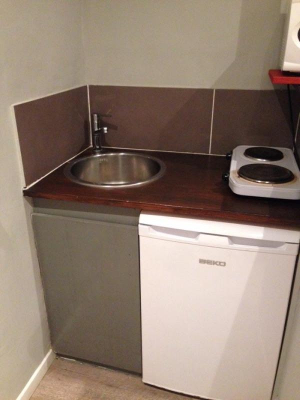 Location appartement Aix en provence 515€ +CH - Photo 4