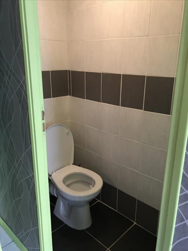 Produit d'investissement appartement Mimizan 107000€ - Photo 6