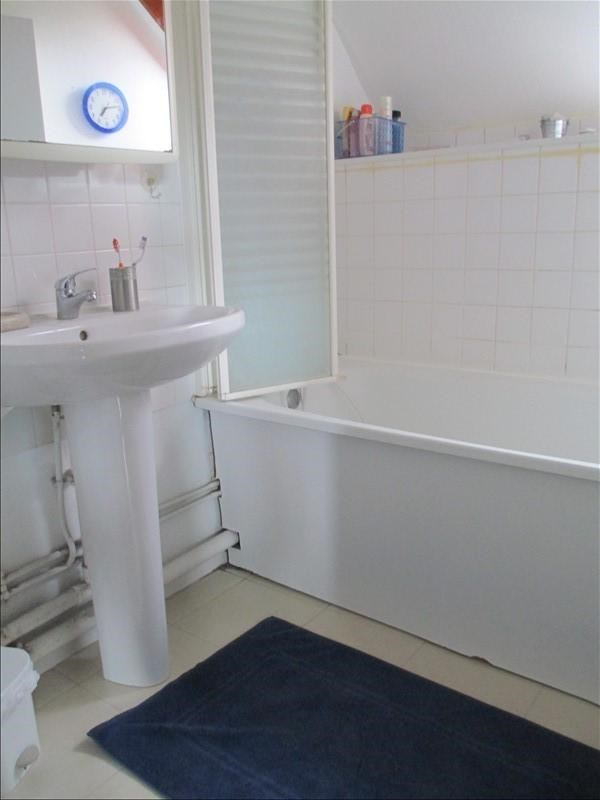 Vente appartement Cires les mello 133 000€ - Photo 3
