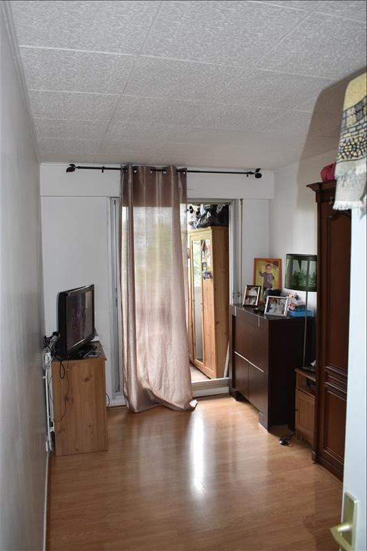 Vente appartement Bagnolet 253000€ - Photo 4