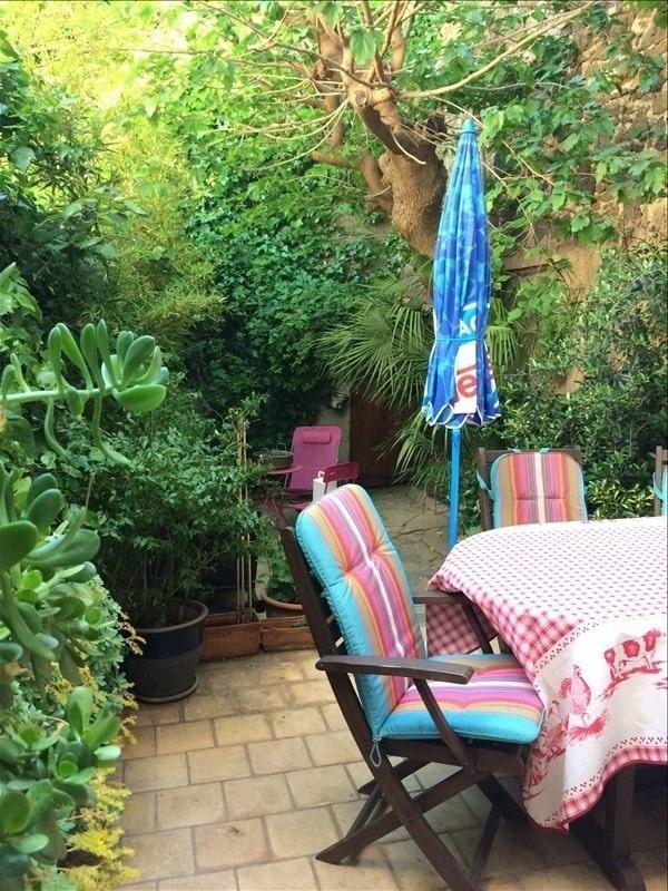 Sale house / villa Vias 178000€ - Picture 1