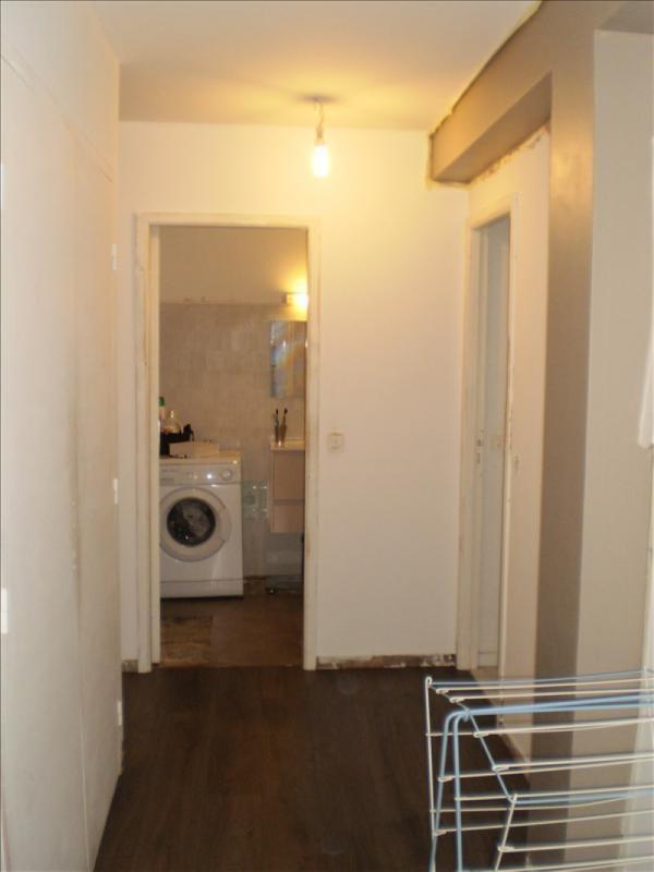 Vente appartement Auch 104000€ - Photo 8