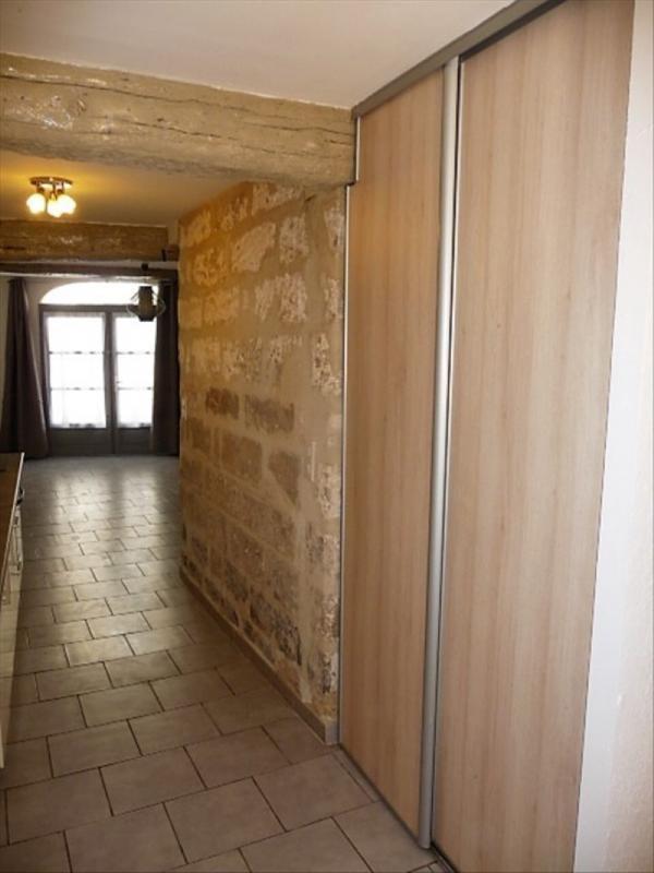 Affitto appartamento Avignon 530€ CC - Fotografia 2