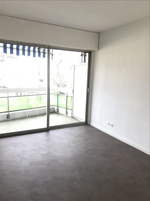 Location appartement Pau 1 612€ CC - Photo 5