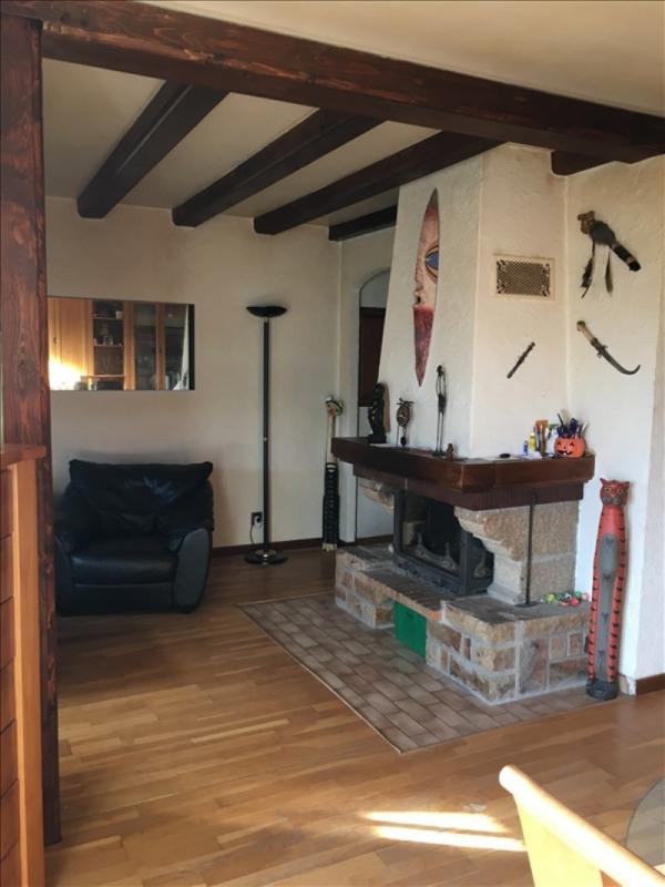 Vente appartement Lampertheim 218000€ - Photo 5