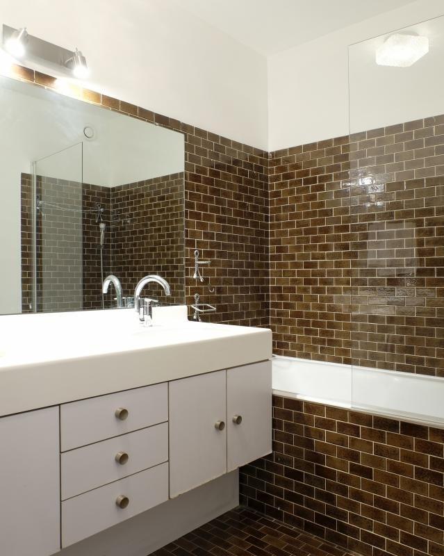 Rental apartment Vincennes 3530€ CC - Picture 9
