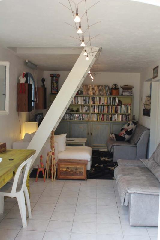 Vente de prestige maison / villa Sainte maxime 1685000€ - Photo 11