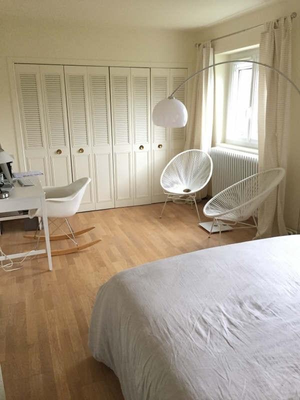 Sale house / villa Lesigny 377000€ - Picture 3