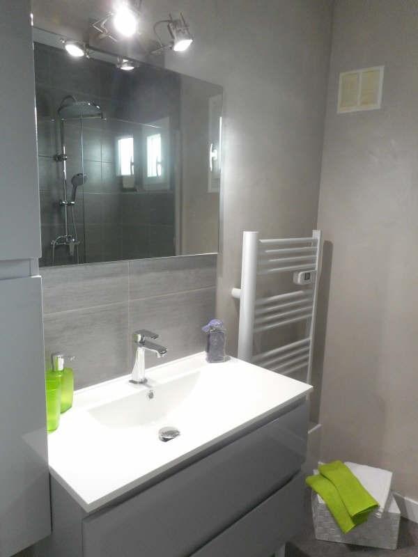 Vente appartement Royan 248750€ - Photo 9
