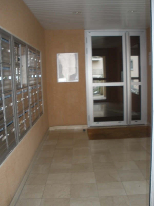 Location appartement Andresy 750€ CC - Photo 2
