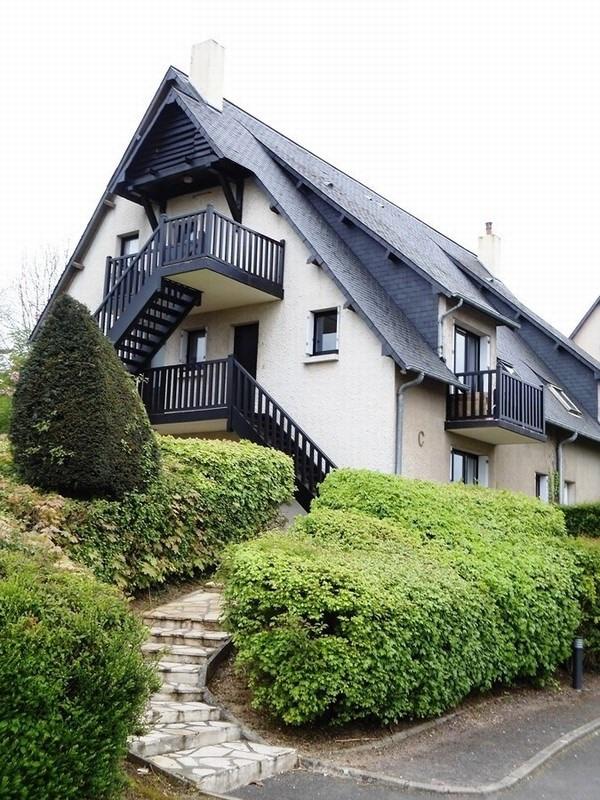 Sale apartment St arnoult 135000€ - Picture 5