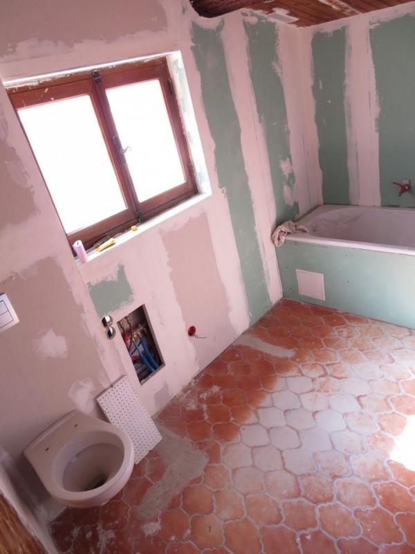 Location appartement Le beausset 825€ CC - Photo 6