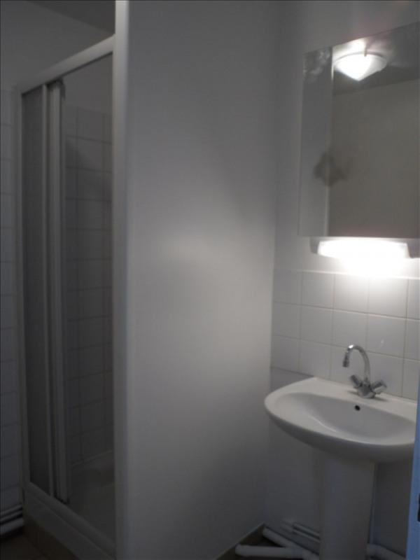 Location appartement Goderville 540€ CC - Photo 3