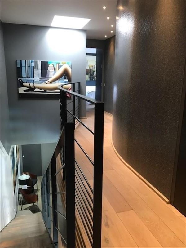 Vente de prestige maison / villa Bordeaux 765000€ - Photo 2