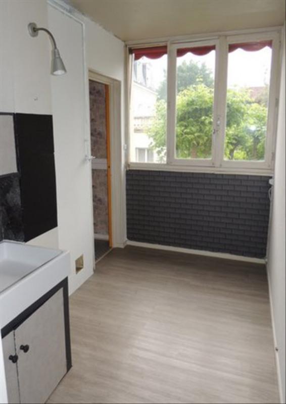 Vente appartement Fontenay sous bois 345000€ - Photo 3