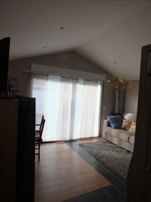 Vente maison / villa St didier 327000€ - Photo 9