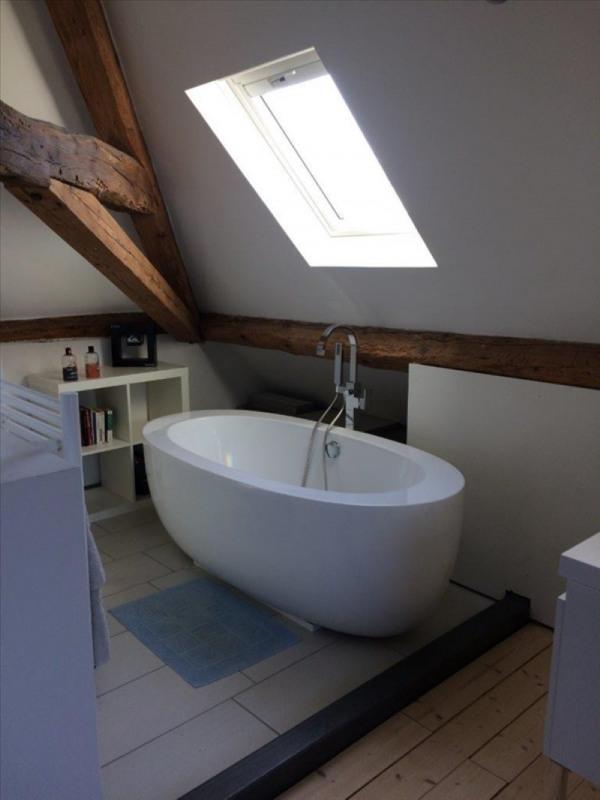 Vente appartement Charbonnieres les bains 250000€ - Photo 5