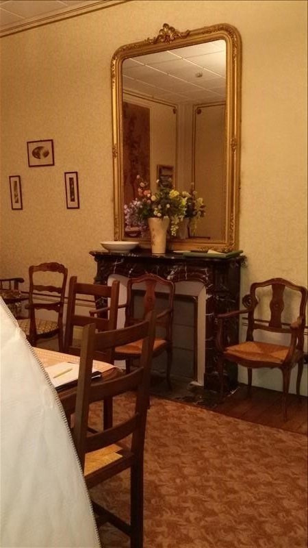 Vente immeuble Bourbon l archambault 332800€ - Photo 5