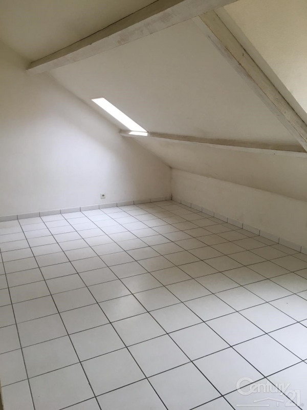 Location appartement Massy 890€ CC - Photo 5