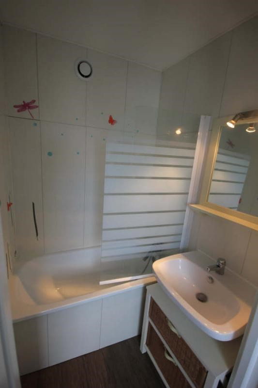 Vente appartement Villers sur mer 71 500€ - Photo 5