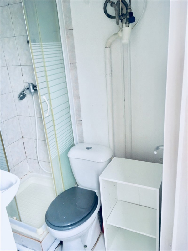 Location appartement Beauvais 450€ CC - Photo 5