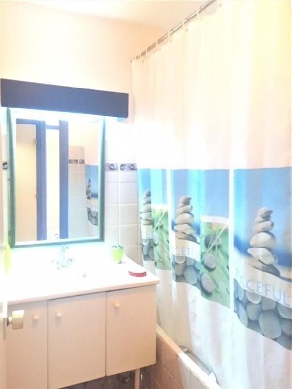 Vente appartement St francois 119000€ - Photo 5
