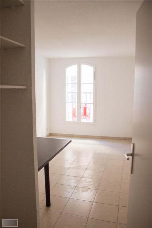 Sale building Toulon 700000€ - Picture 5