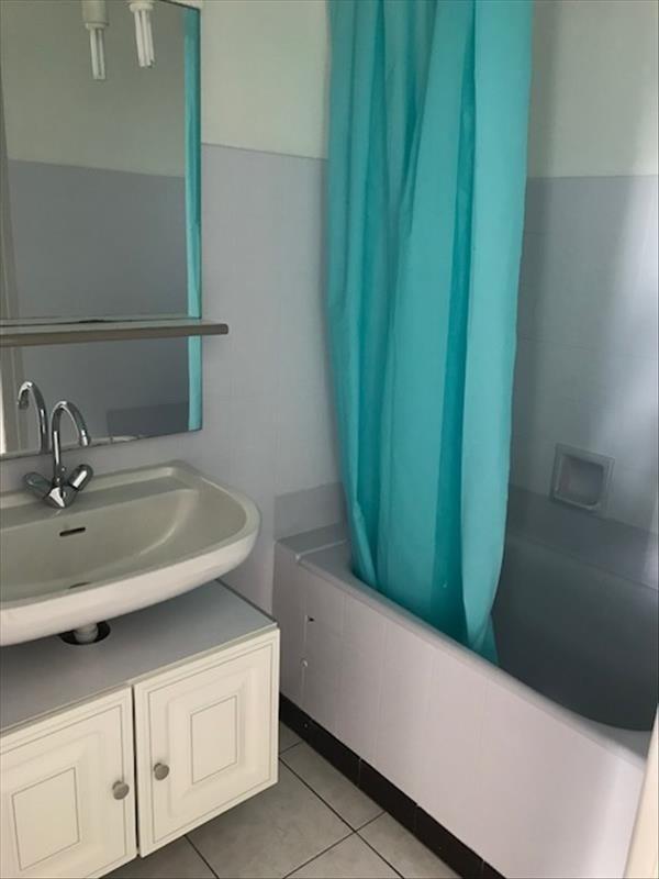 Location appartement Rodez 350€ CC - Photo 6