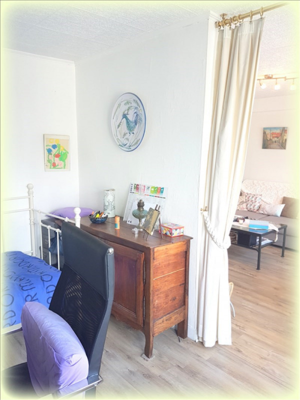 Vente appartement Villemomble 162 500€ - Photo 1