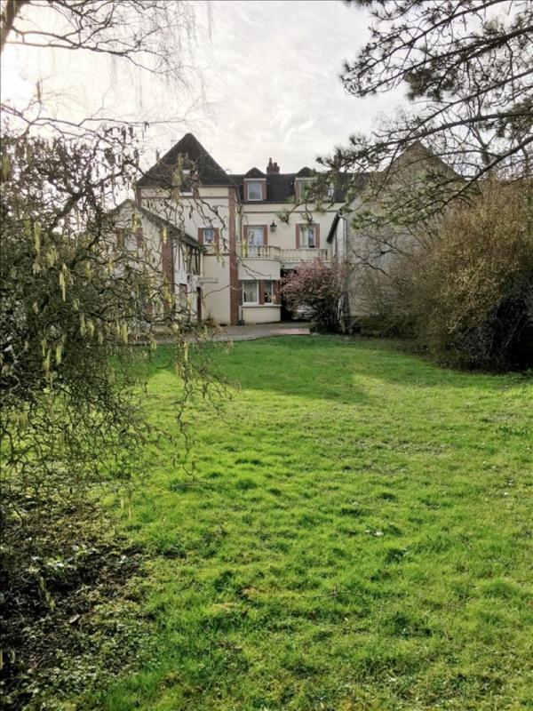 Sale house / villa Sens 373000€ - Picture 2