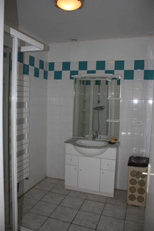 Sale house / villa St pardoux la riviere 138900€ - Picture 6