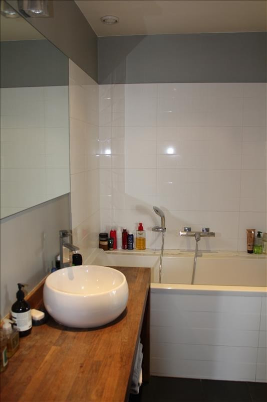 Vente appartement Asnieres sur seine 620 000€ - Photo 5
