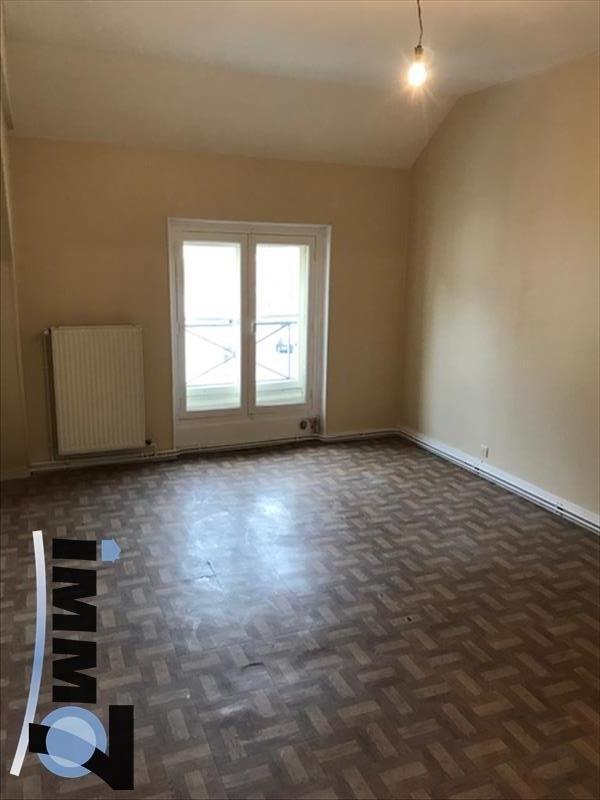 Location appartement La ferte sous jouarre 580€ CC - Photo 4