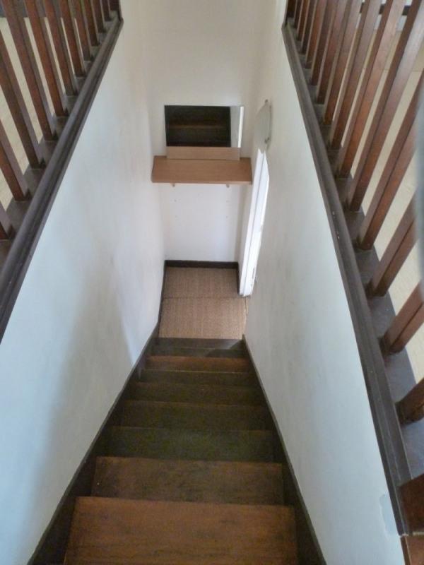 Location appartement Senlis 690€ CC - Photo 6
