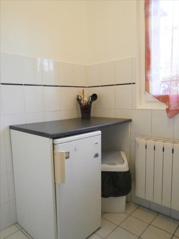 Location appartement Fontainebleau 730€ CC - Photo 9