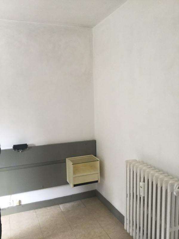 Vente appartement Aix-en-provence 98000€ - Photo 1