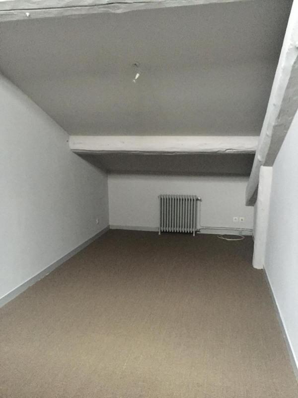 Location appartement Lyon 1er 1415€ CC - Photo 7