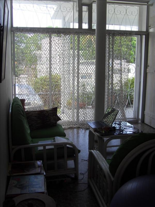 Rental house / villa St claude 1000€ +CH - Picture 5