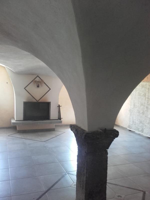 Sale house / villa Aspres les corps 180000€ - Picture 4