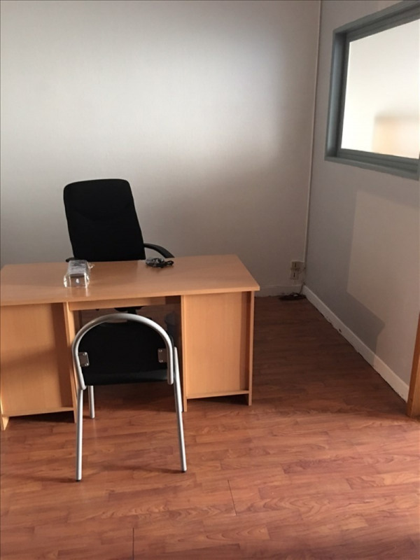 Location local commercial Savenay 500€ CC - Photo 3