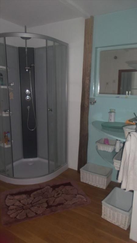 Vente maison / villa Ciez 80000€ - Photo 5