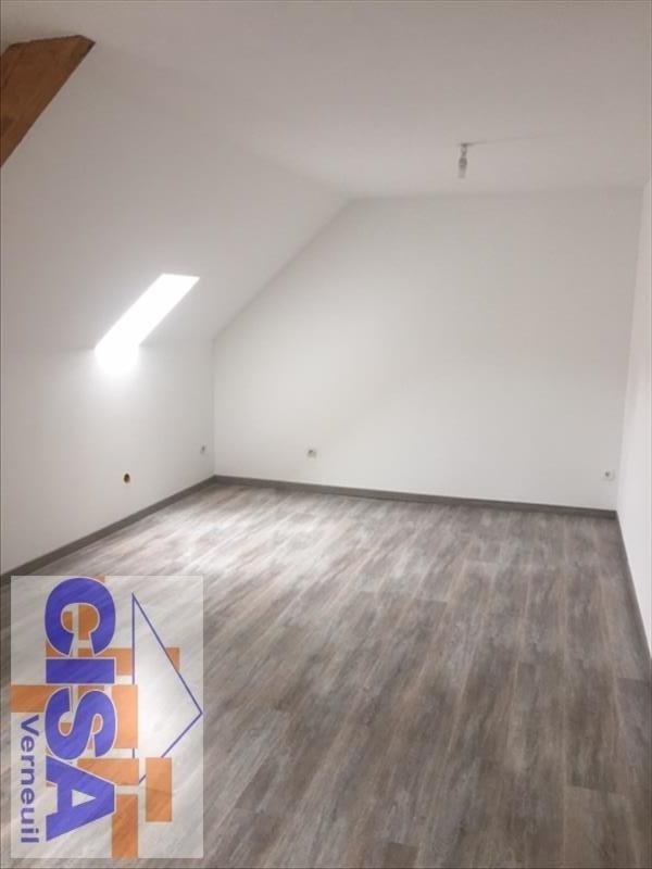 Rental house / villa Rantigny 950€ CC - Picture 5