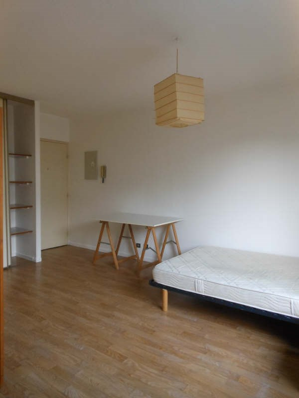 Location appartement Toulouse 400€ CC - Photo 1