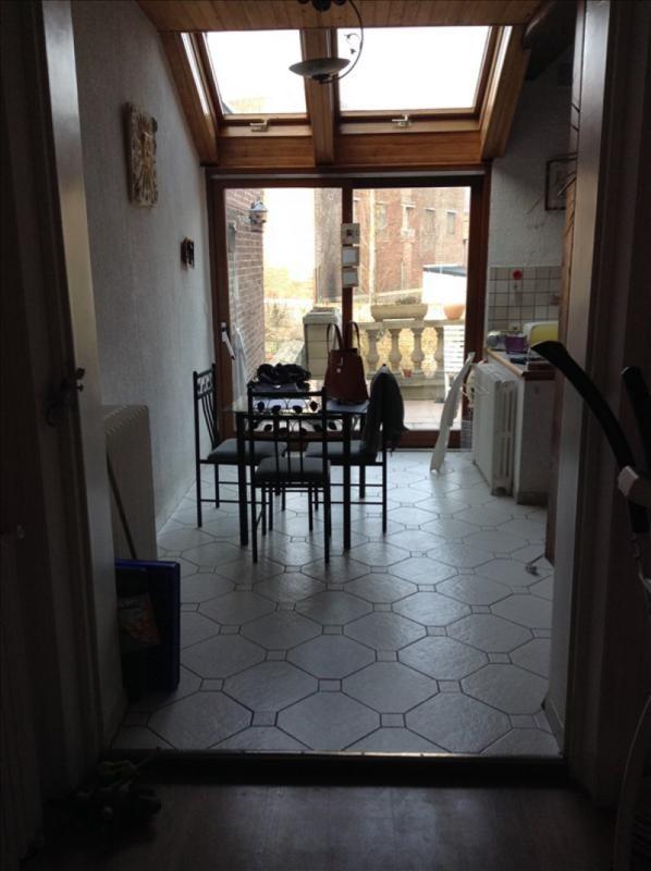 Location maison / villa St quentin 800€ +CH - Photo 4