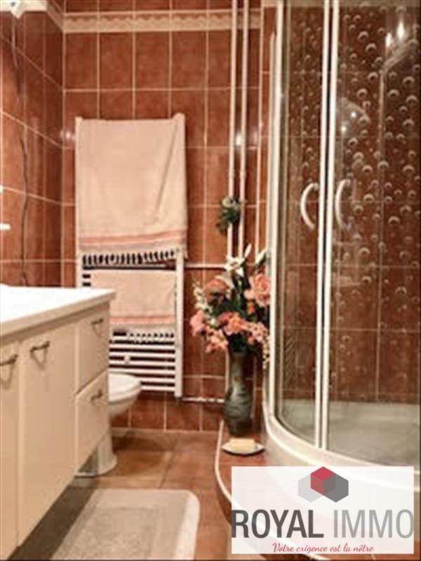 Sale apartment Toulon 262500€ - Picture 2